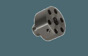 bloc clapet1 300x191 - Digital Control-compatible S Intensifiers
