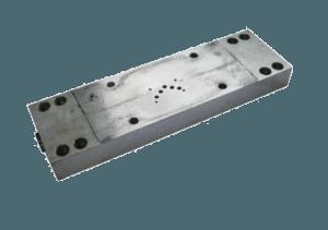 bloc fore 300x211 - Digital Control Compatible SX Intensifier
