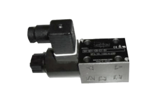 bloc modulaire comatrol 300x222 - Digital Control Compatible SX Intensifier