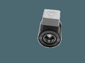 bobine DHI 300x222 - Digital Control Compatible SX Intensifier