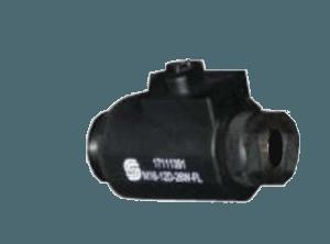 bobine comatrol 220C 300x222 - Digital Control Compatible SX Intensifier