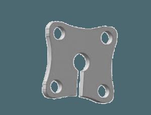 bride 300x230 - Digital Control-compatible S Intensifiers