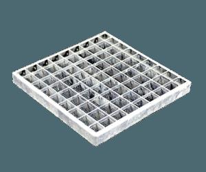 caillebotti 300x250 - Découpes, tubes, et abrasifs compatible toutes marques