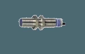 capteur 300x191 - Digital Control-compatible S Intensifiers