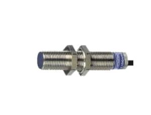 capteur de position piston 300x228 - Intensifieur SX compatible Digital Control