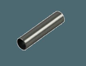 chambre de verin 300x228 - Digital Control Compatible SX Intensifier