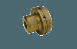 chape 300x191 - Intensificateurs S compatibles Digital Control