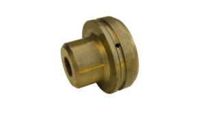 chape 300x191 - Digital Control-compatible S Intensifiers