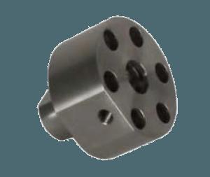 chapeau 300x253 - Digital Control-compatible S Intensifiers