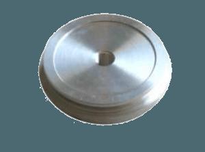 chapeau1 300x222 - Tête de découpe compatibles Digital Control suite