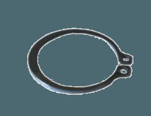 circlip diam35 300x230 - Digital Control-compatible S Intensifiers