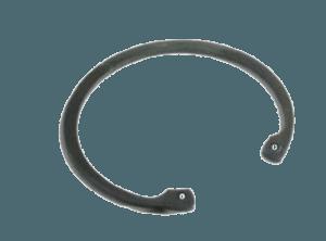 circlips 300x222 - Tête de découpe compatibles Digital Control suite