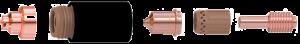 consum pmx45 3 300x44 - PowerMax 45