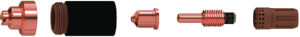 consum pmx65 85 4 300x37 - Powermax 65