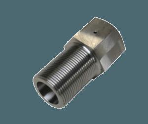 corps de clapet hp 300x251 - Intensifieur SX Compatible Digital Control