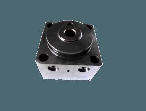 corps de verin gauche 300x228 - Digital Control Compatible SX Intensifier