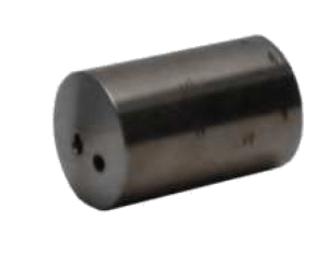 double siege olive 300x253 - Digital Control-compatible S Intensifiers
