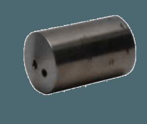 double siege olive 300x253 - Intensificateurs S compatibles Digital Control