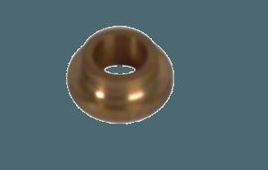 douille plongeur 300x191 - Digital Control-compatible S Intensifiers