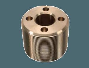ecrou 300x230 - Digital Control-compatible S Intensifiers