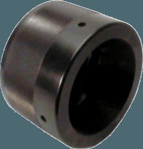 ecrou bloc clapet 287x300 - Intensifieur SX Compatible Digital Control