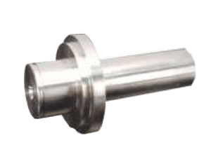 entree 300x230 - Digital Control-compatible S Intensifiers