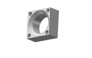 flasque 300x191 - Digital Control-compatible S Intensifiers