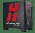 hpr130xd - Générateurs plasma  HYPERTHERM HPR / HD