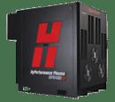 hpr400xd - Générateurs plasma  HYPERTHERM HPR / HD
