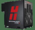 hpr800xd - Générateurs plasma  HYPERTHERM HPR / HD