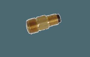 injecteur de lubrification 300x191 - Digital Control-compatible S Intensifiers