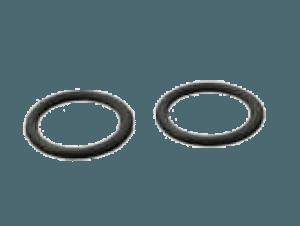 joint torique ext 300x226 - Tête de découpe compatibles Digital Control suite