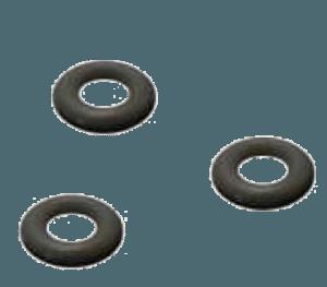 joint torique int 300x263 - Tête de découpe compatibles Digital Control suite