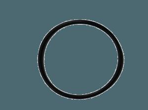 joint torque13 300x222 - Tête de découpe compatibles Digital Control suite