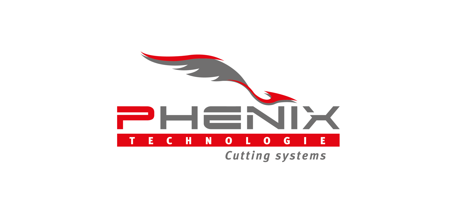 Phénix technologie | Manufacturer of cutting systems:plasma, waterjet