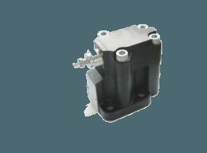 limiteur de pression agam 300x222 - Digital Control Compatible SX Intensifier