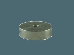 pastille 300x222 - Tête de découpe compatibles Digital Control suite