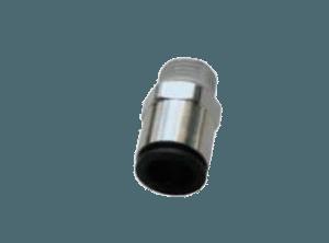 piquage droit 300x222 - Tête de découpe compatibles Digital Control suite