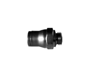 piquage male o12 300x251 - Compatible Digital Control Intensifier SX