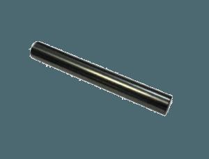 plongeur 300x228 - Digital Control Compatible SX Intensifier