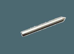 pointeau 300x222 - Tête de découpe compatibles Digital Control suite