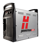 powermax125 - Générateurs plasma HYPERTHERM Powermax