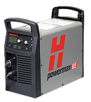 powermax85 - Générateurs plasma HYPERTHERM Powermax