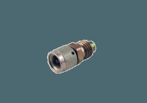prise de presion test 20 3 8 300x210 - Digital Control Compatible SX Intensifier