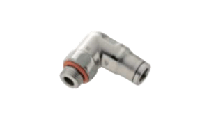 raccord darrivee basse pression 300x191 - Digital Control-compatible S Intensifiers