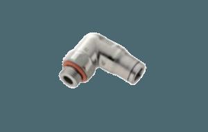 raccord drainage huile de lubrification 300x191 - Digital Control-compatible S Intensifiers