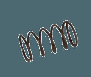 ressort 300x253 - Digital Control-compatible S Intensifiers