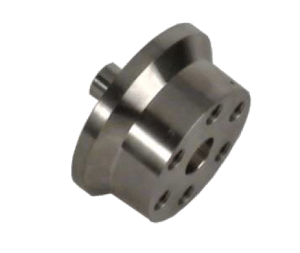 support 300x253 - Digital Control-compatible S Intensifiers