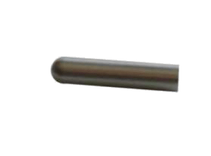 tete de poiteau 300x222 - Tête de découpe compatibles Digital Control suite