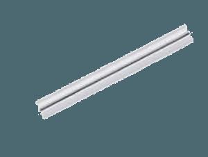 tube 3 8 300x226 - Tête de découpe compatibles Digital Control suite
